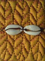 technique moderne du boutis sur soie