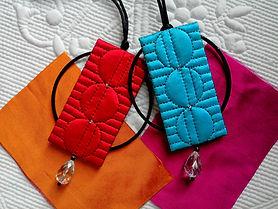 Choisir un kit couture à offrir