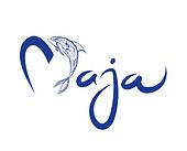 Dlph_Maja_logo-01_edited_edited.png
