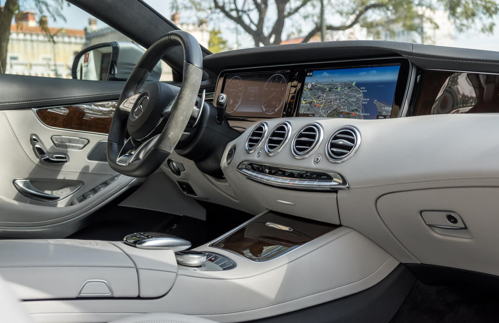 MB S63 AMG Coupe-18.jpg