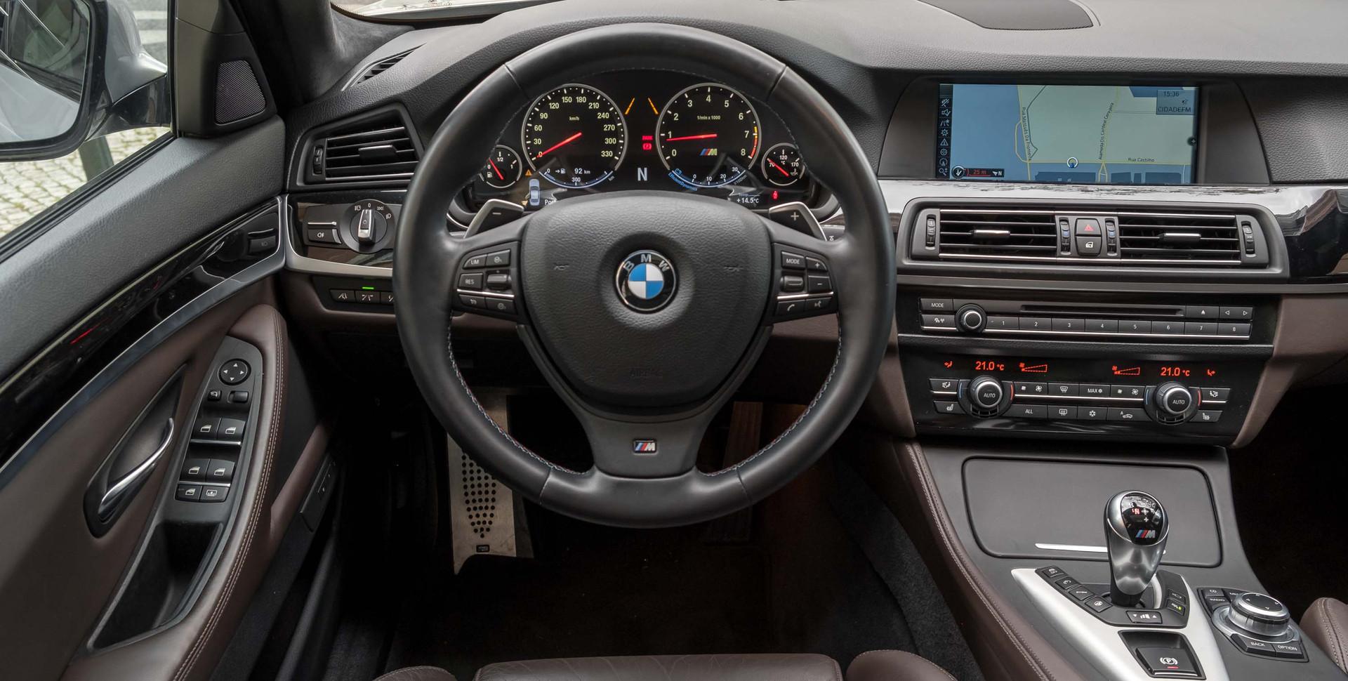 BMW M5-13.jpg