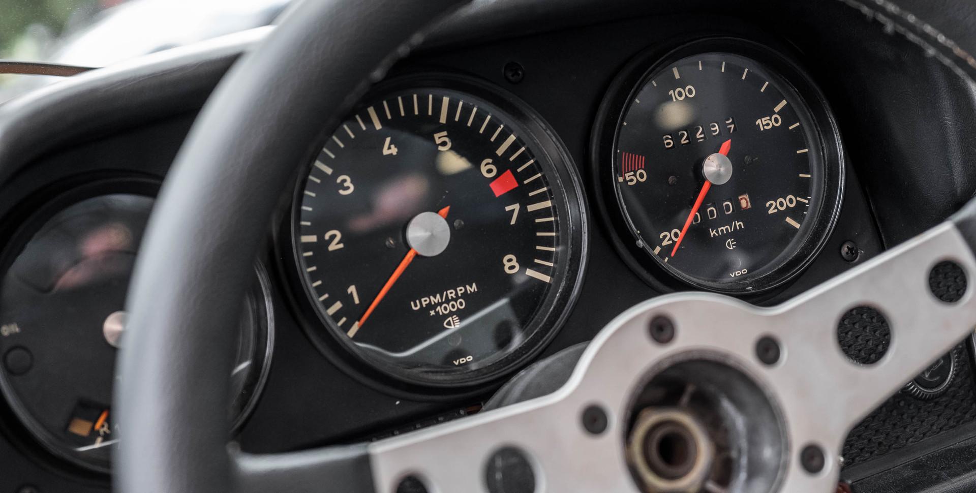 Porsche 914-16.jpg
