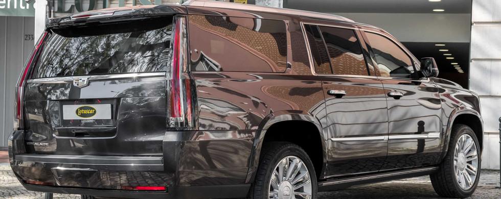 Cadillac Escalade-37.jpg