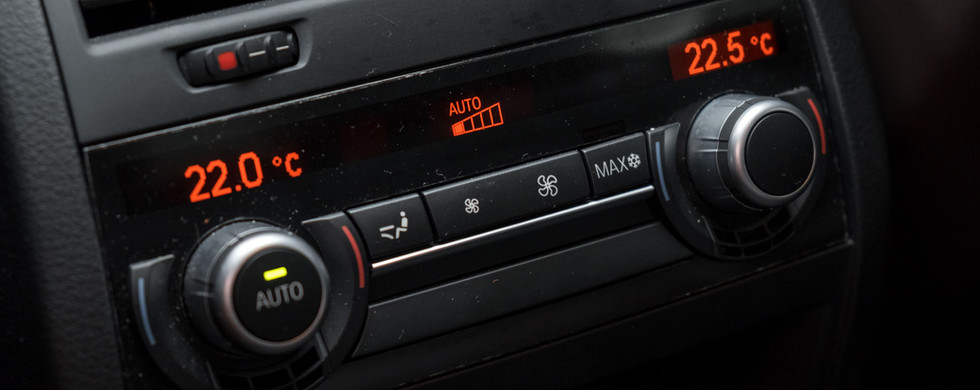 BMW M5-15.jpg