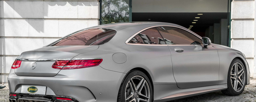 MB S63 AMG Coupe-28.jpg