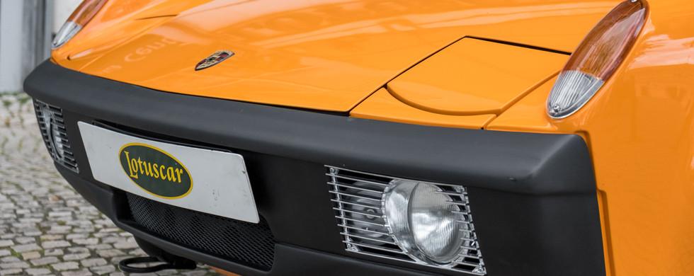 Porsche 914-19.jpg