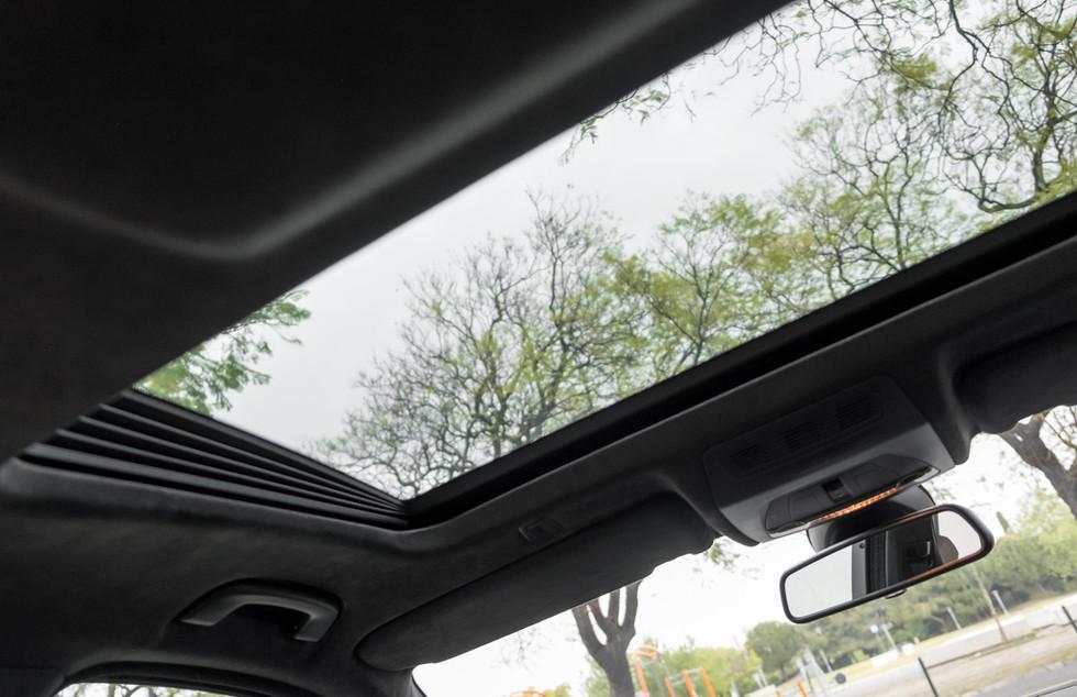 BMW M5-14.jpg