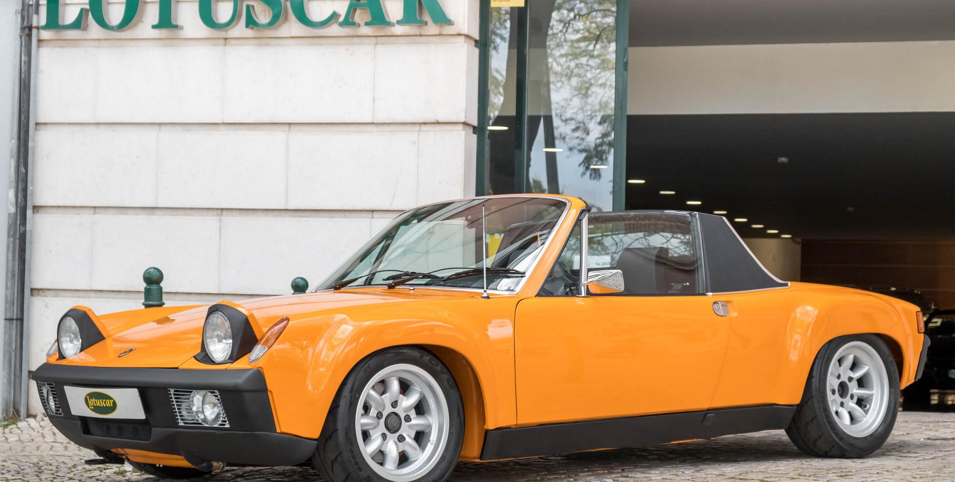 Porsche 914-21.jpg