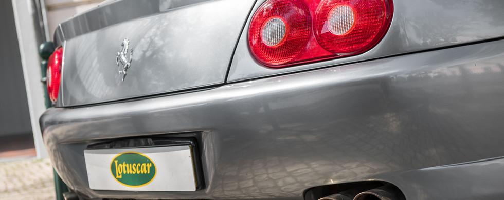 Ferrari 575M_-24.jpg