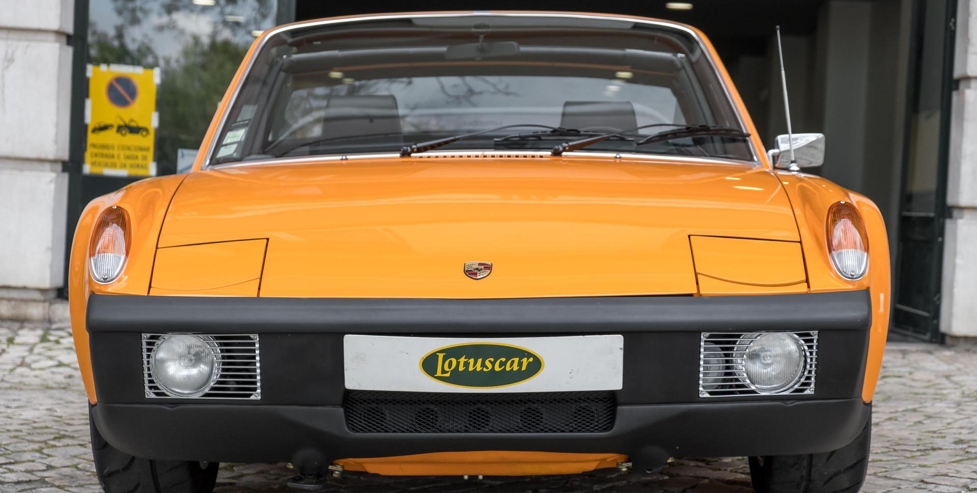 Porsche 914-26.jpg