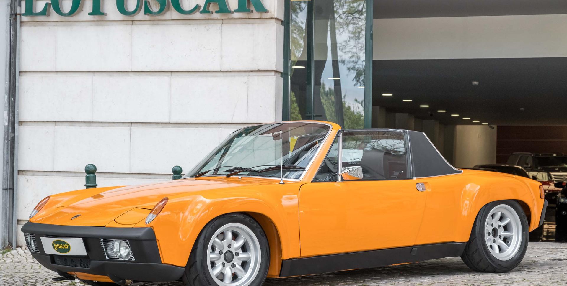 Porsche 914-22.jpg