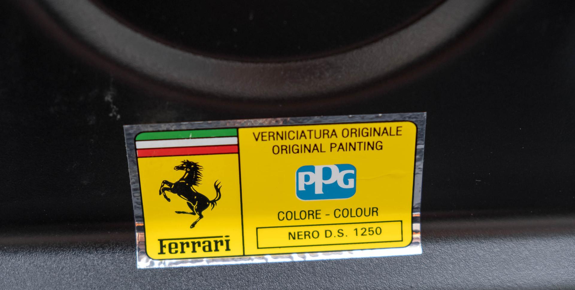Ferrari 360 Modena-16.jpg