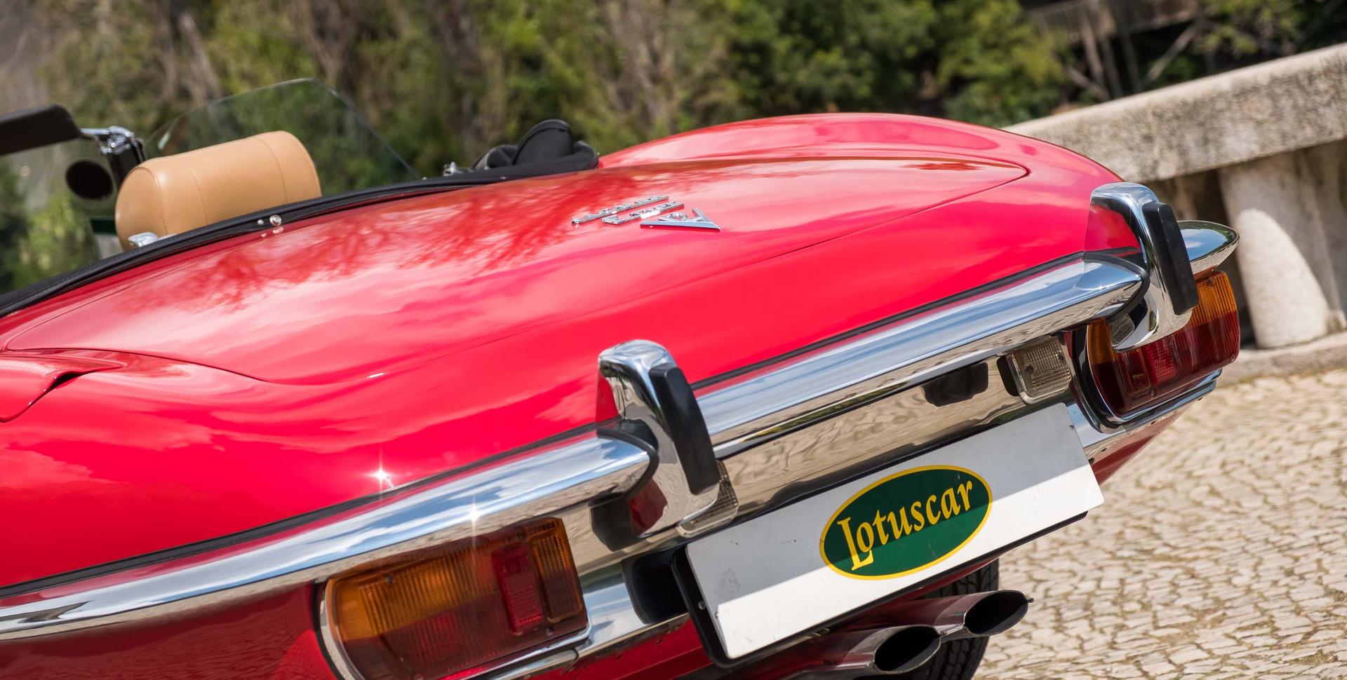 Jaguar E-Type V12 Cabrio Jardim-4.jpg