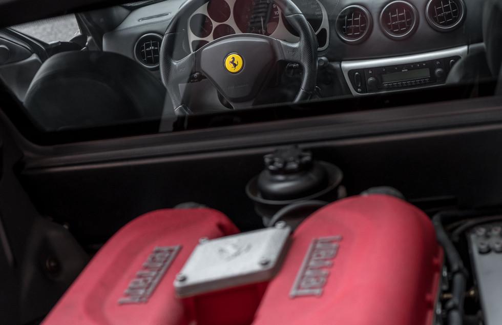 Ferrari 360 Modena-5.jpg
