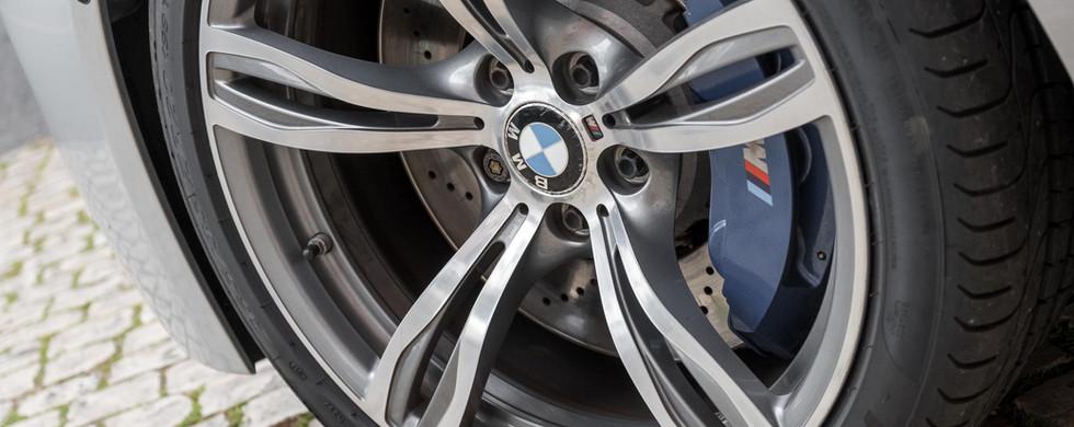 BMW M5-19.jpg