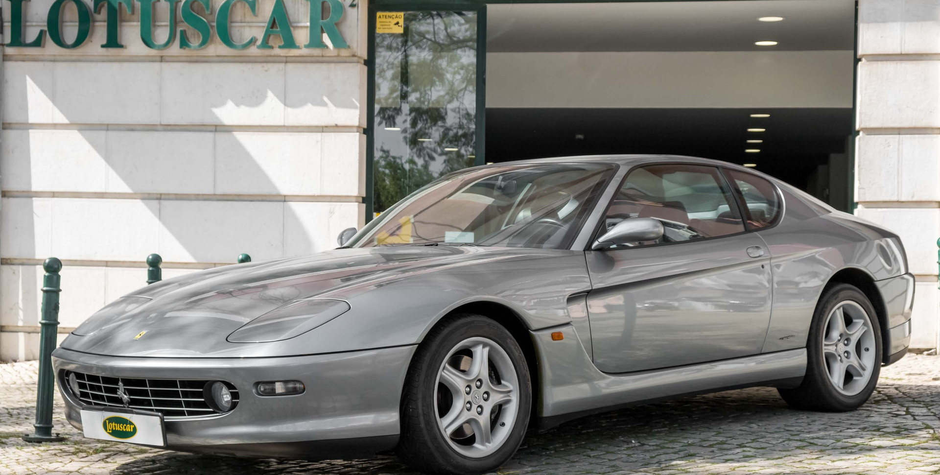 Ferrari 575M_-21.jpg