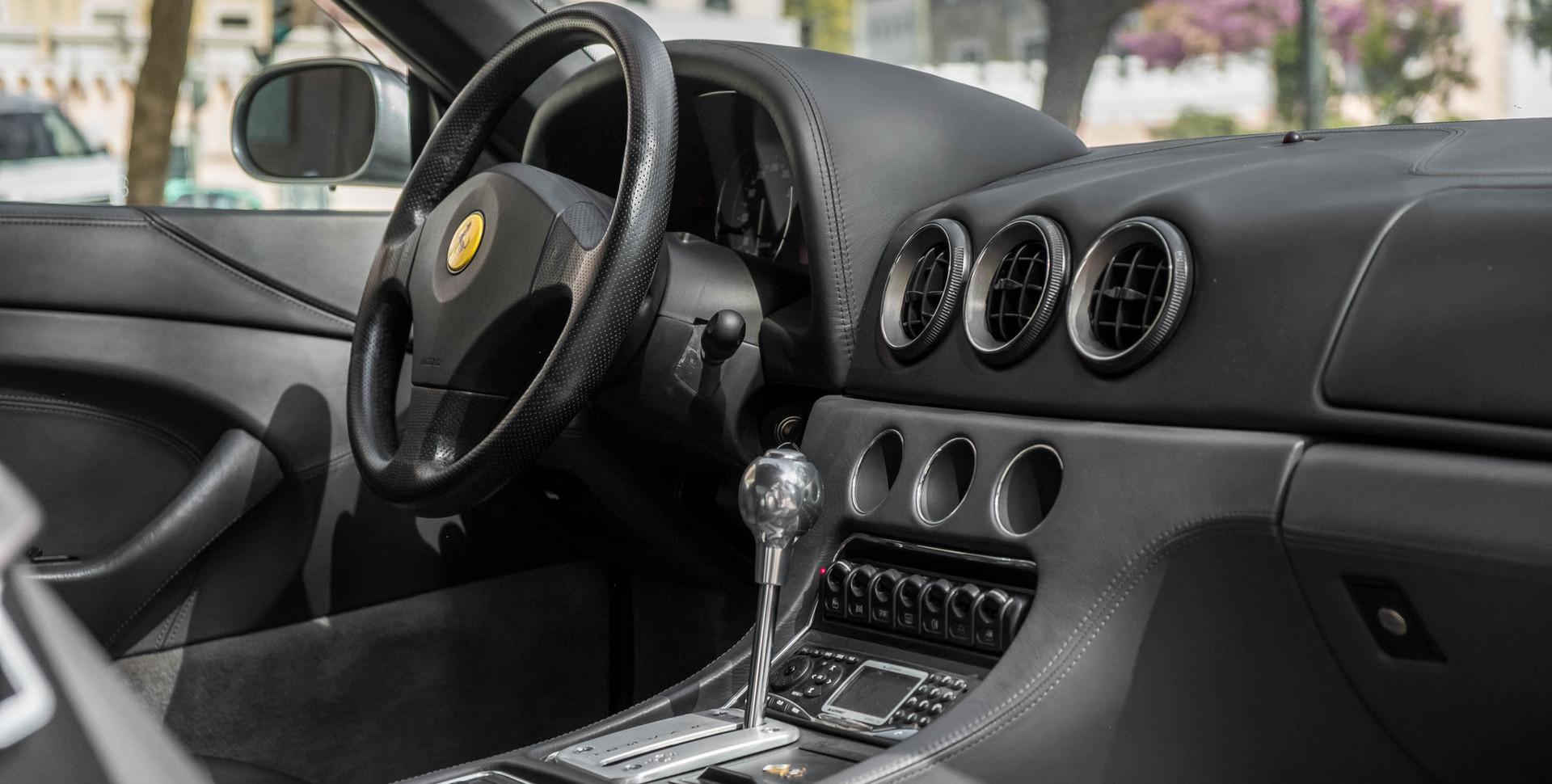 Ferrari 575M_-14.jpg