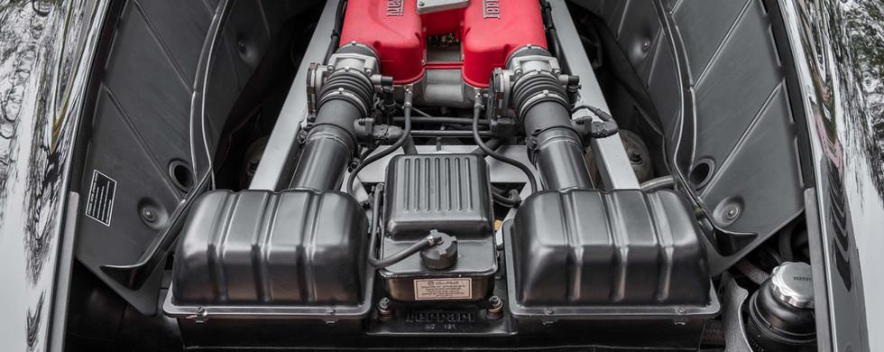 Ferrari 360 Modena-6.jpg