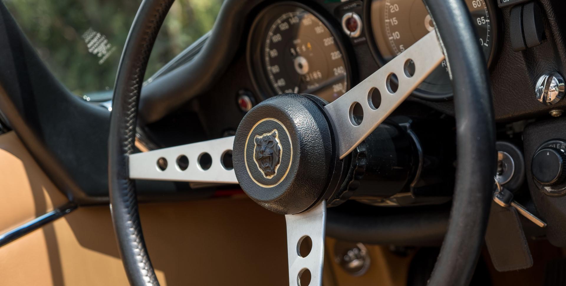 Jaguar E-Type V12 Cabrio Jardim-11.jpg