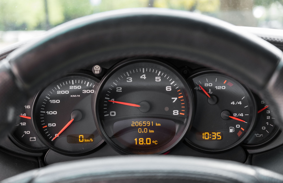 Porsche 996 GT2-13.jpg