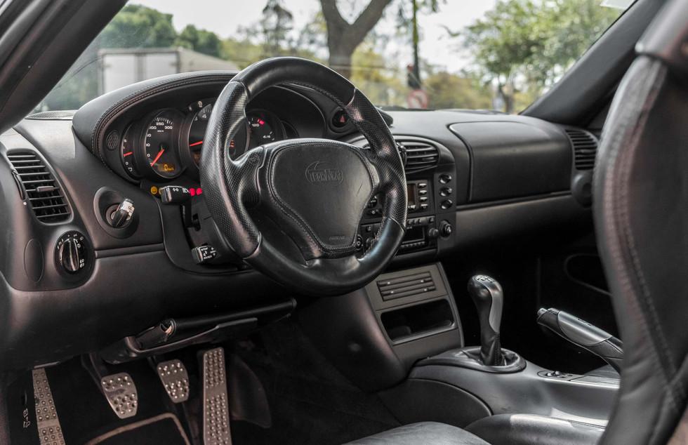Porsche 996 GT2-16.jpg