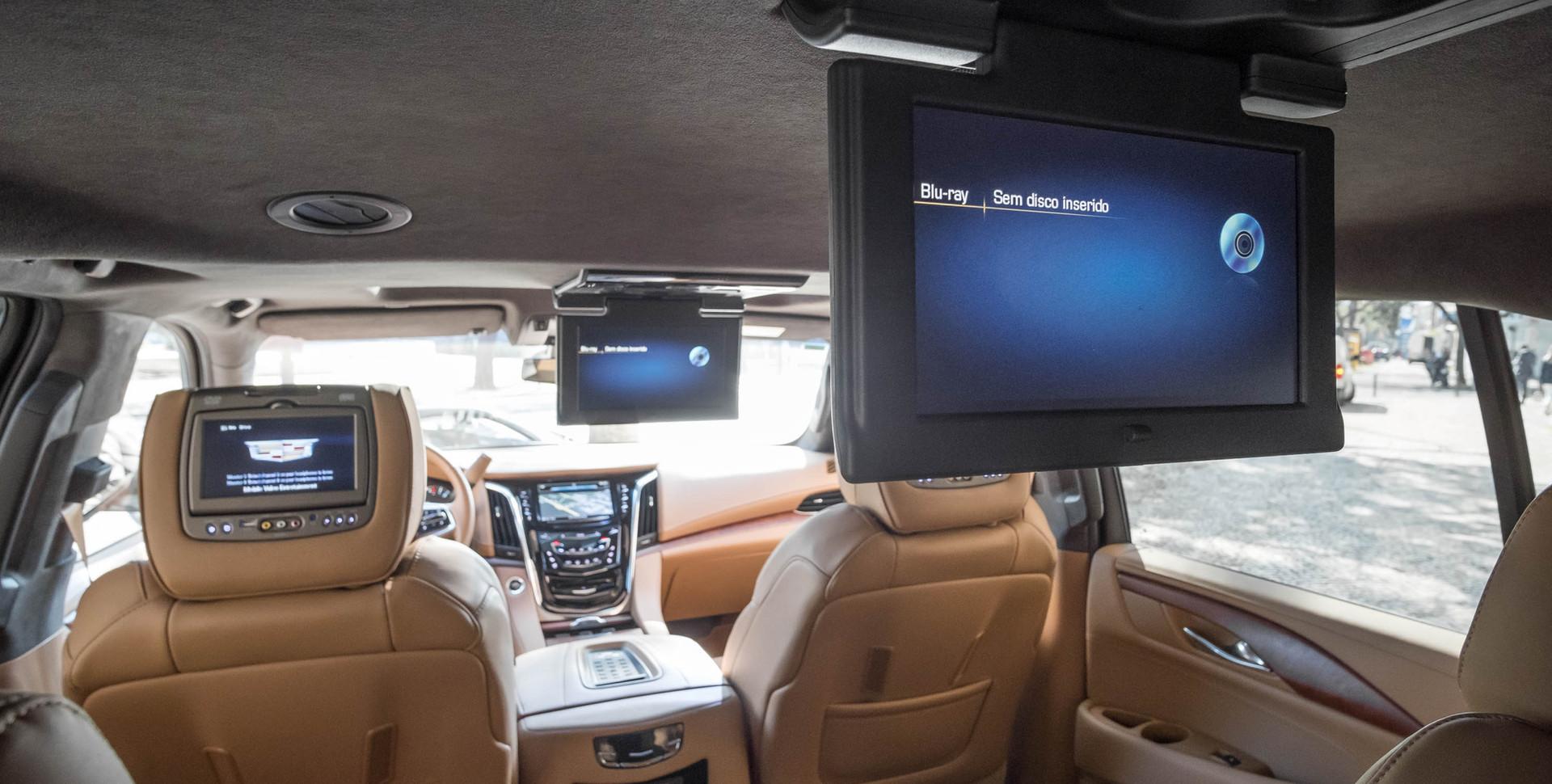 Cadillac Escalade-35.jpg