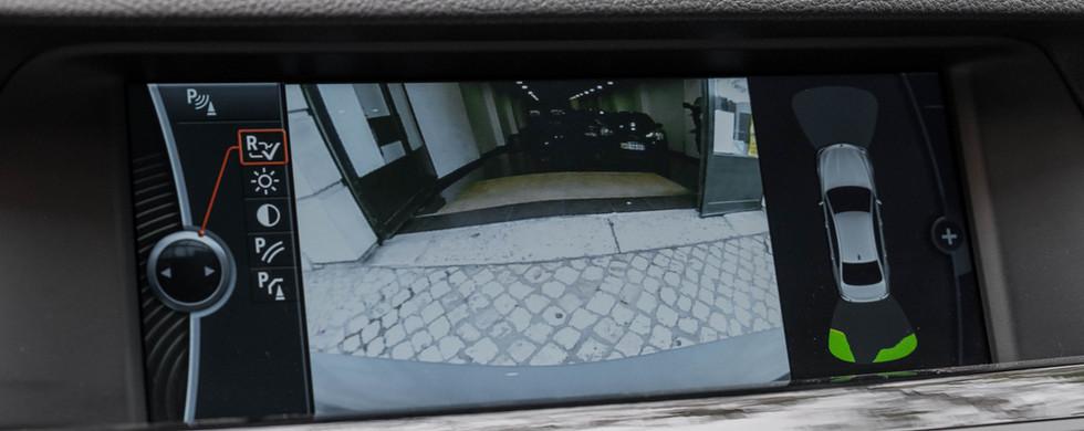 BMW M5.jpg