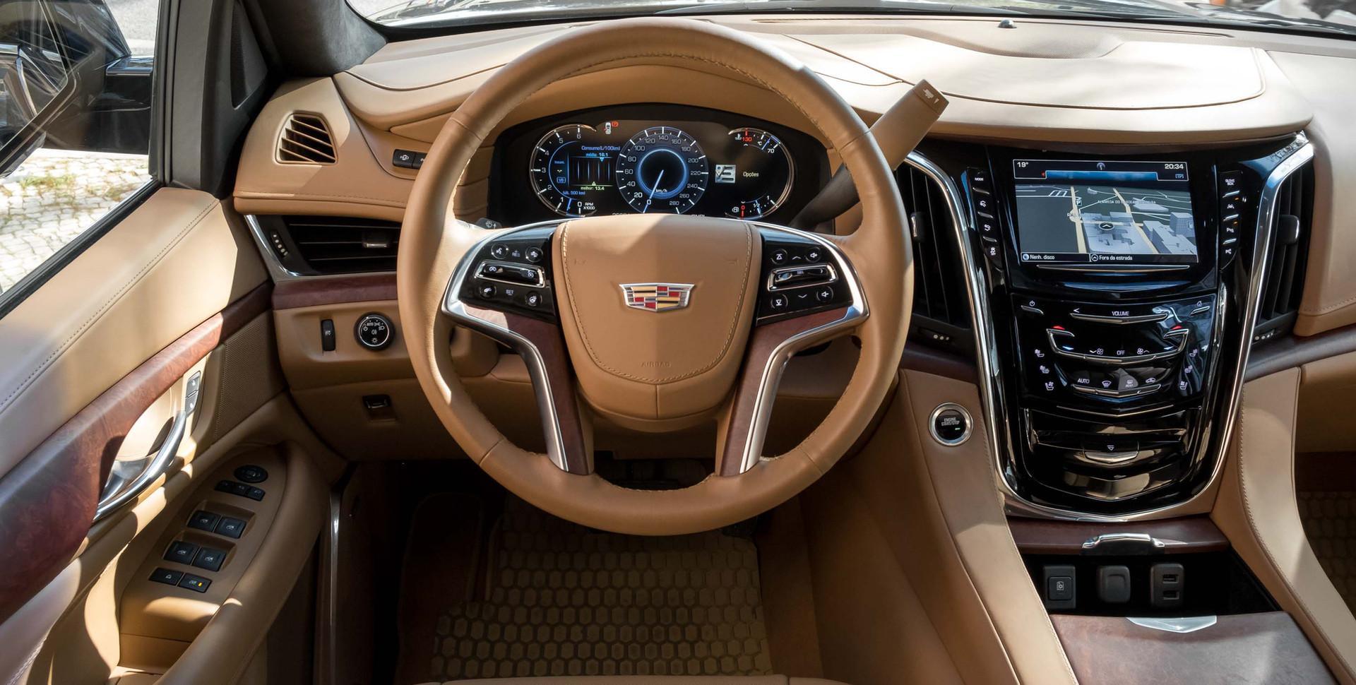 Cadillac Escalade-27.jpg