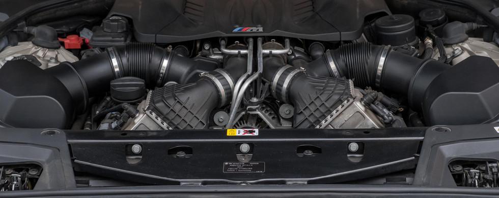 BMW M5-18.jpg