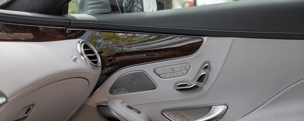 MB S63 AMG Coupe-2.jpg
