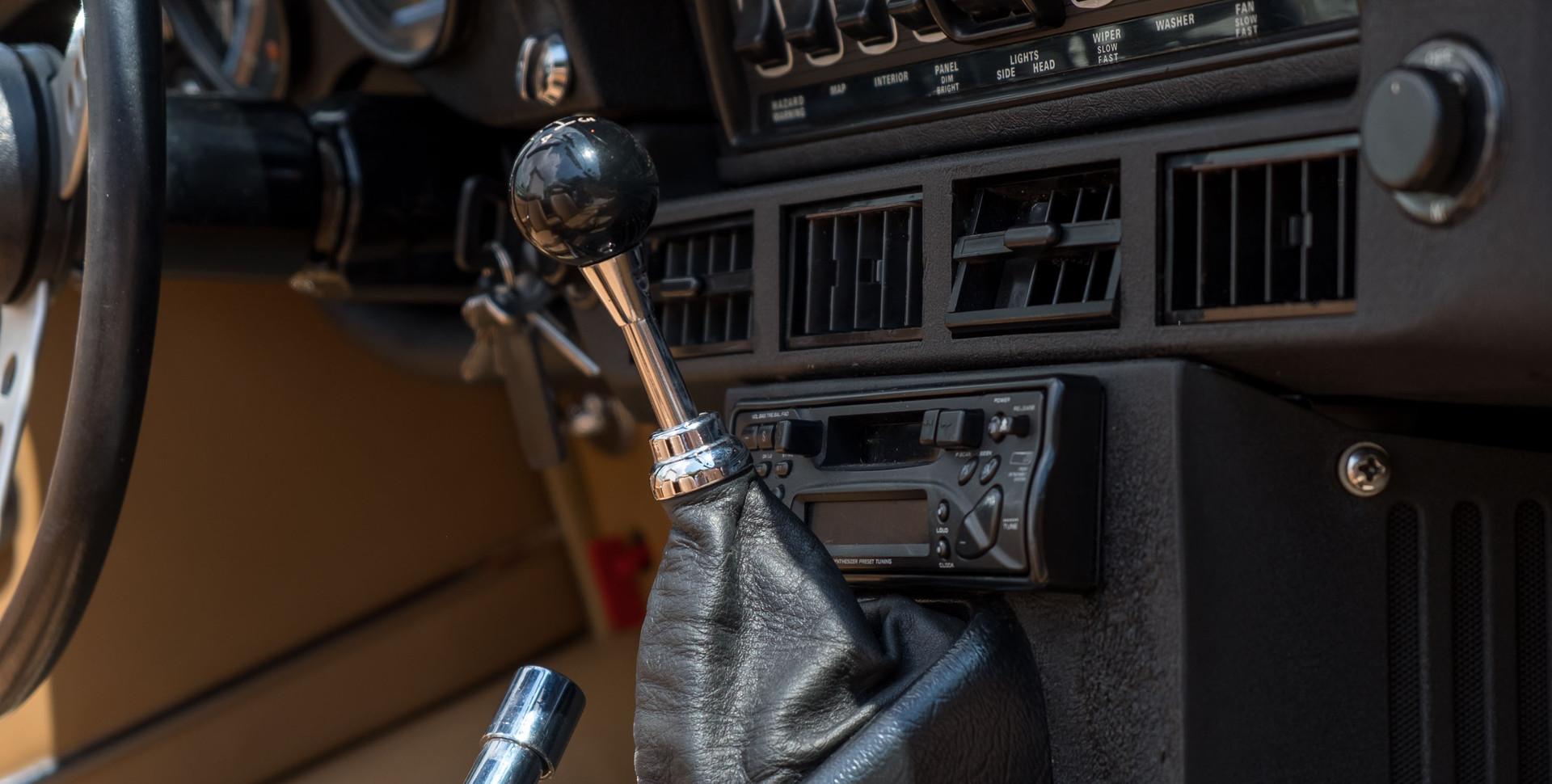Jaguar E-Type V12 Cabrio Jardim-14.jpg