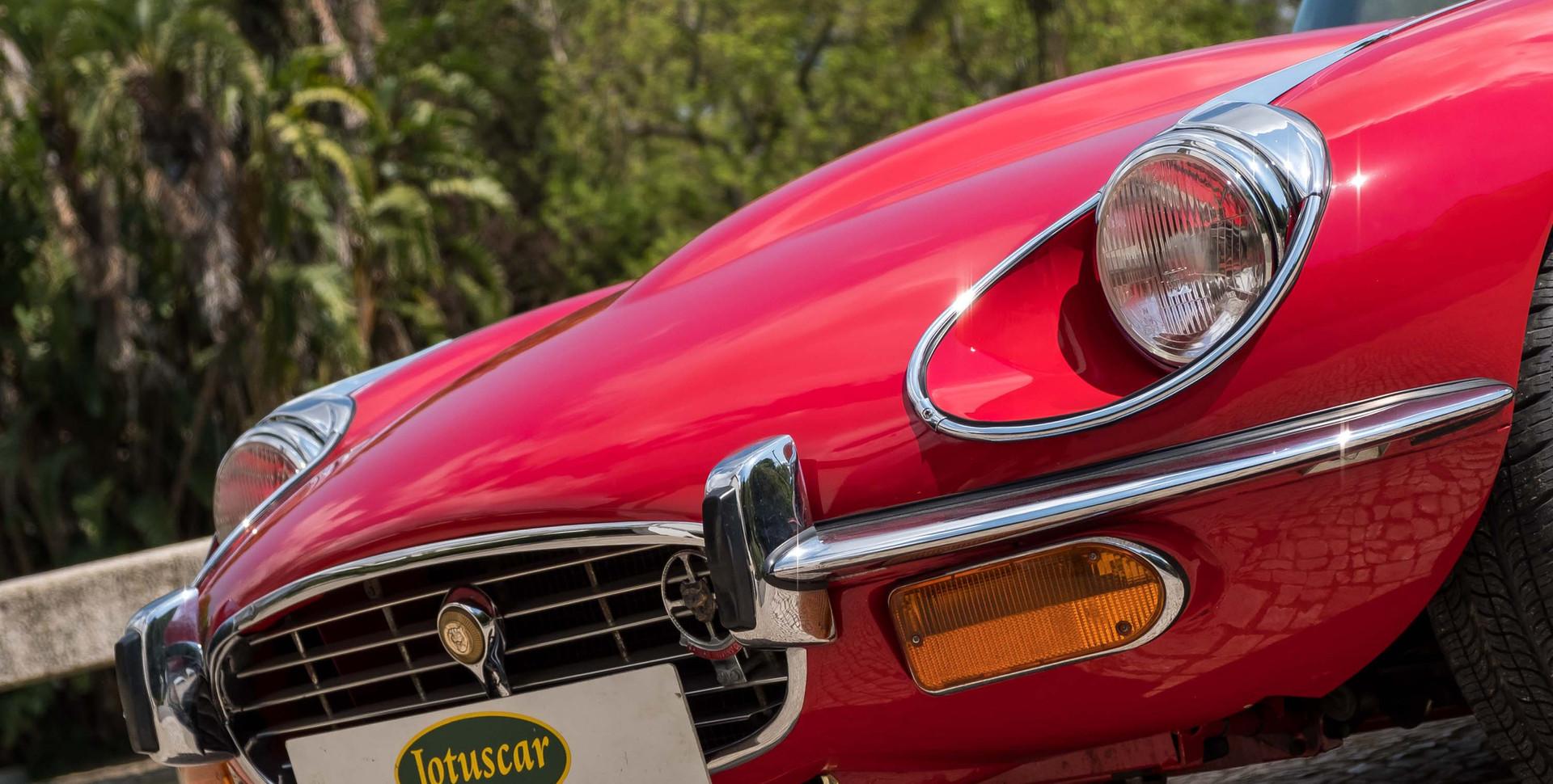 Jaguar E-Type V12 Cabrio Jardim-7.jpg
