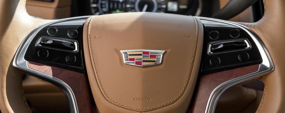 Cadillac Escalade-18.jpg