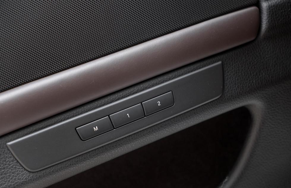 BMW M5-10.jpg