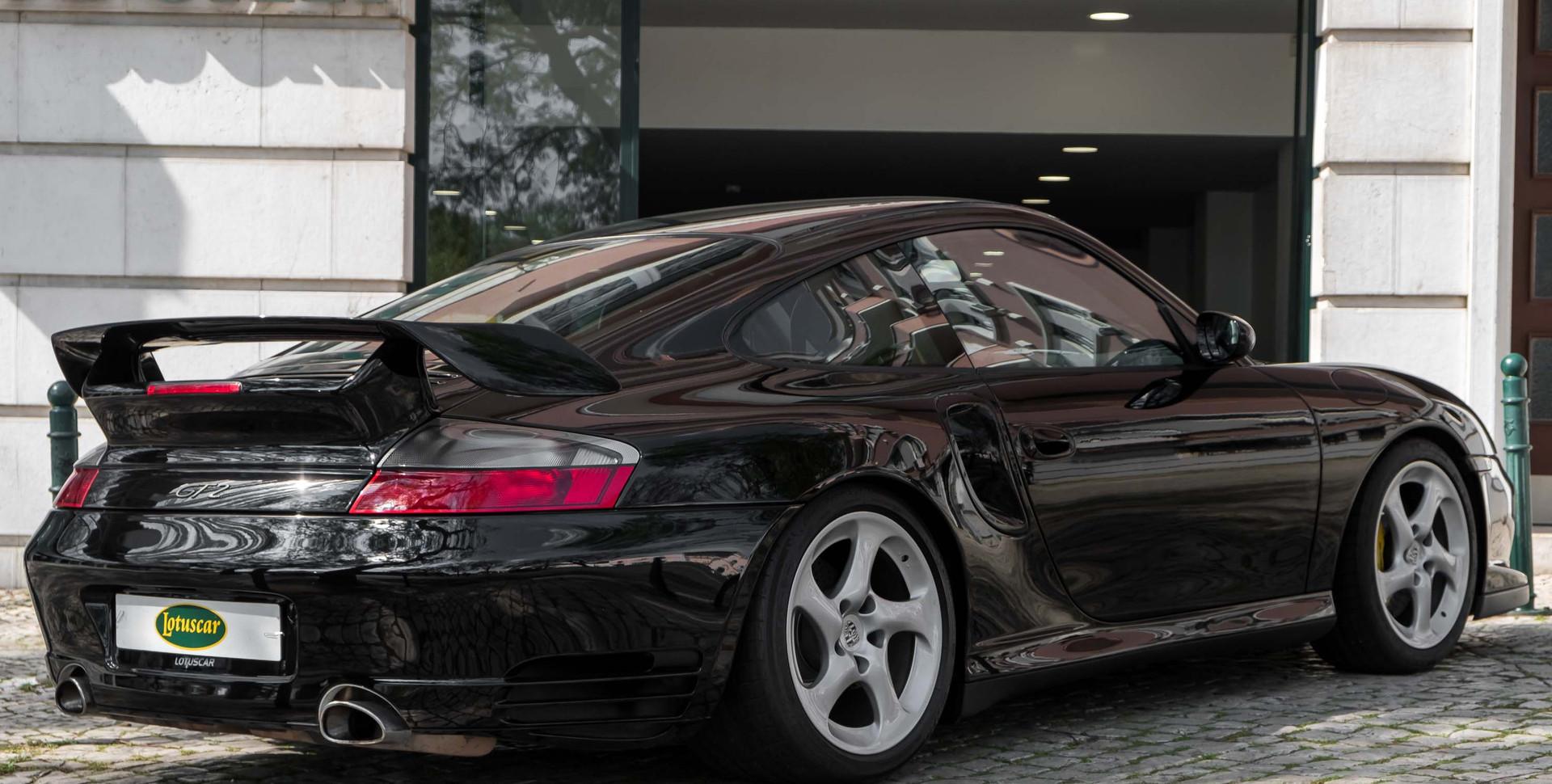 Porsche 996 GT2-22.jpg