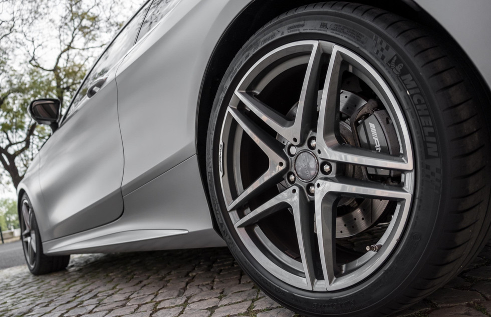 MB S63 AMG Coupe-22.jpg