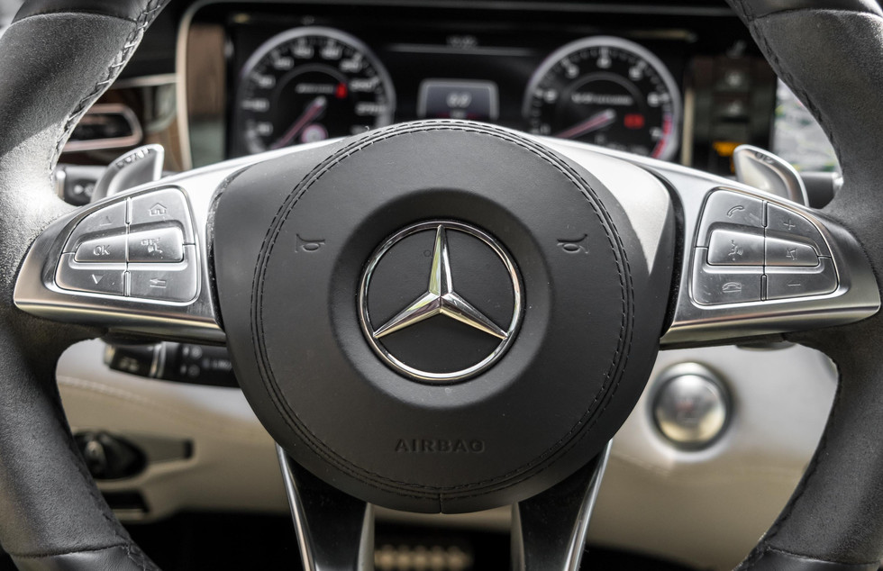 MB S63 AMG Coupe-8.jpg