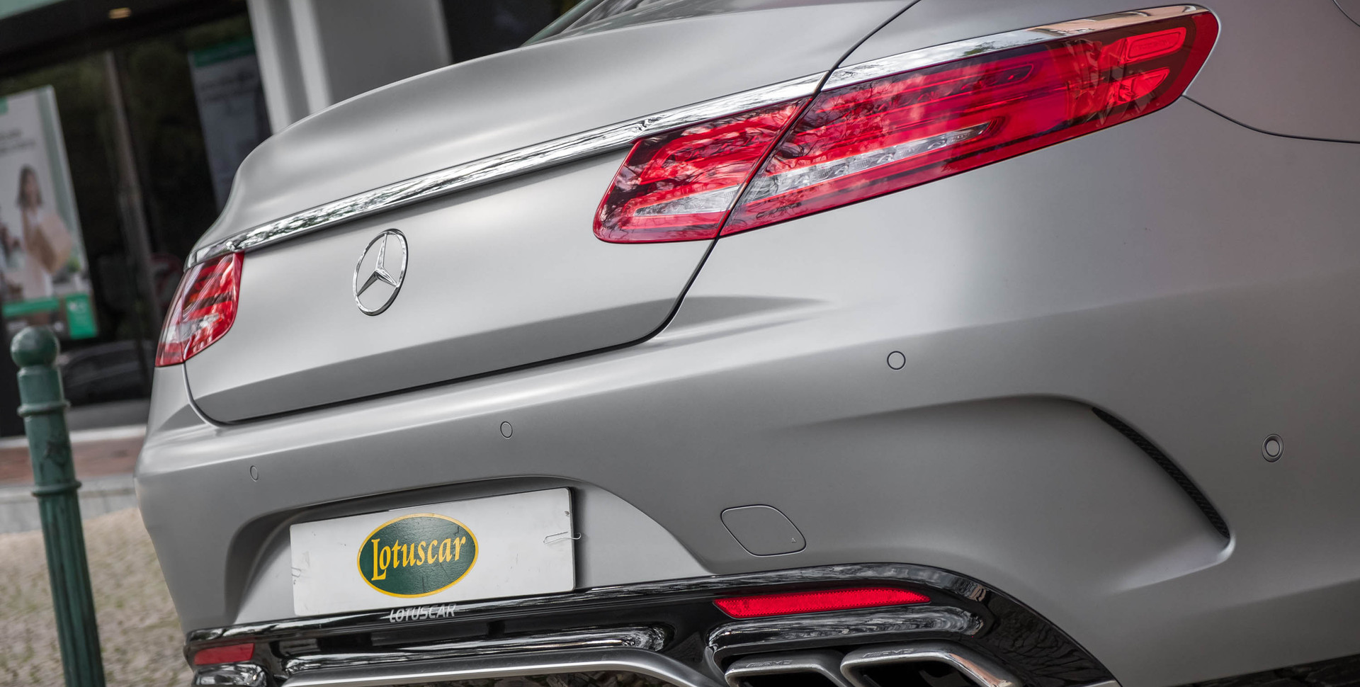 MB S63 AMG Coupe-30.jpg