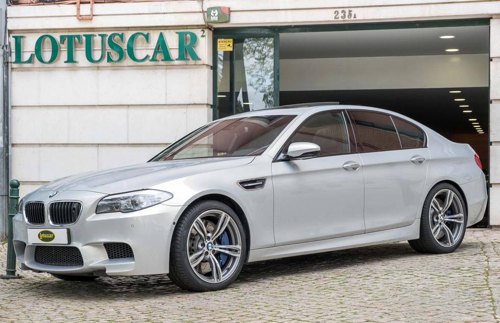 BMW M5-25.jpg