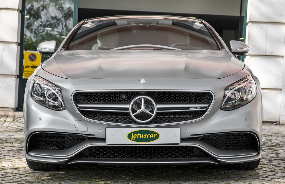 MB S63 AMG Coupe-24.jpg