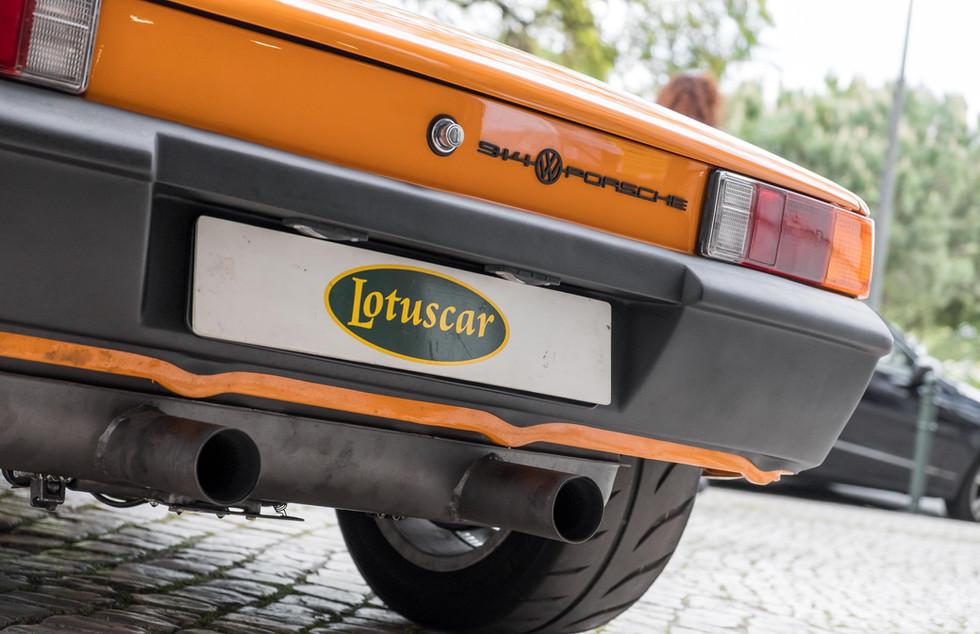 Porsche 914-27.jpg
