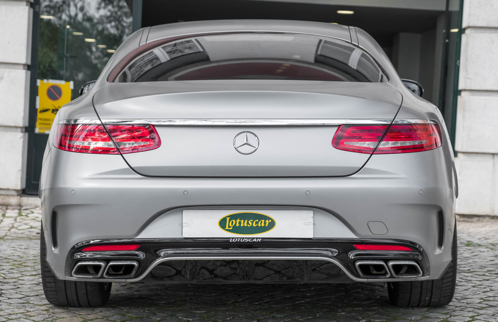 MB S63 AMG Coupe-29.jpg