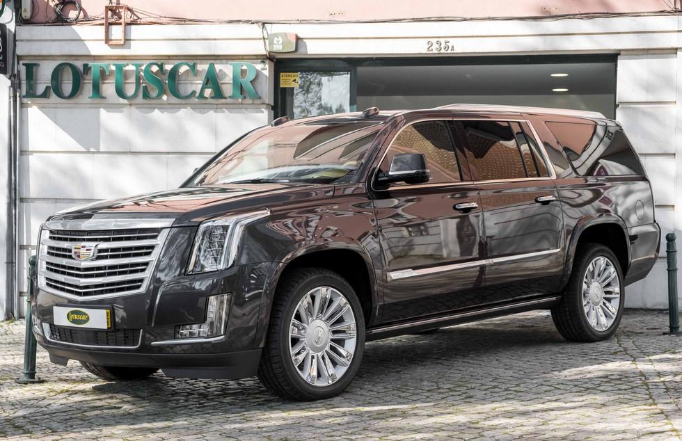 Cadillac Escalade-31.jpg