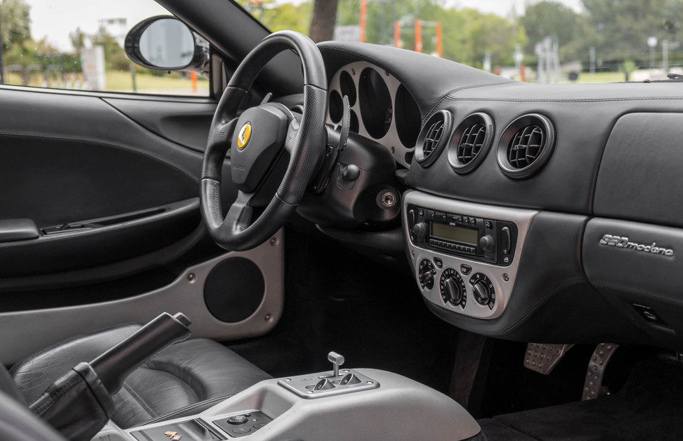 Ferrari 360 Modena-10.jpg