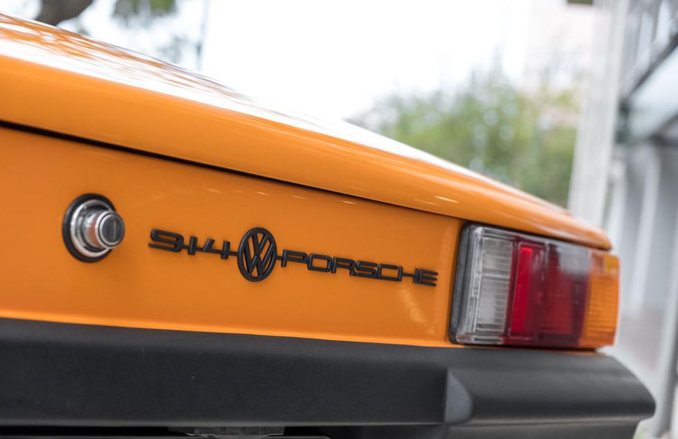 Porsche 914-18.jpg