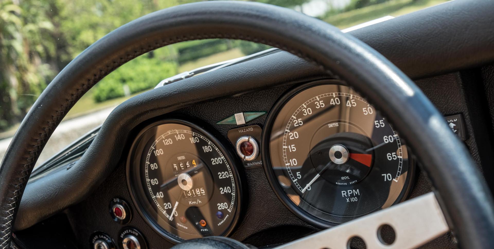 Jaguar E-Type V12 Cabrio Jardim-16.jpg