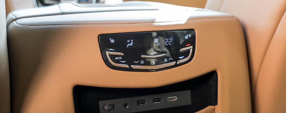 Cadillac Escalade-28.jpg
