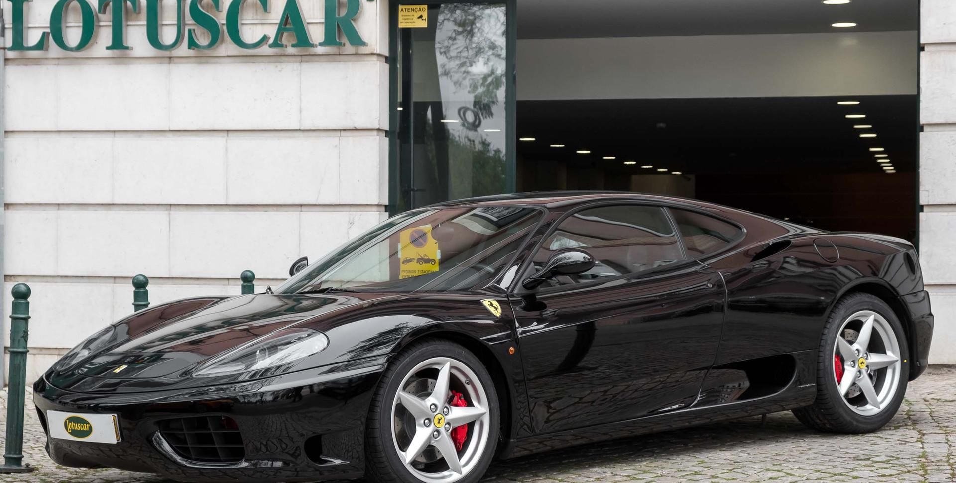Ferrari 360 Modena-4.jpg
