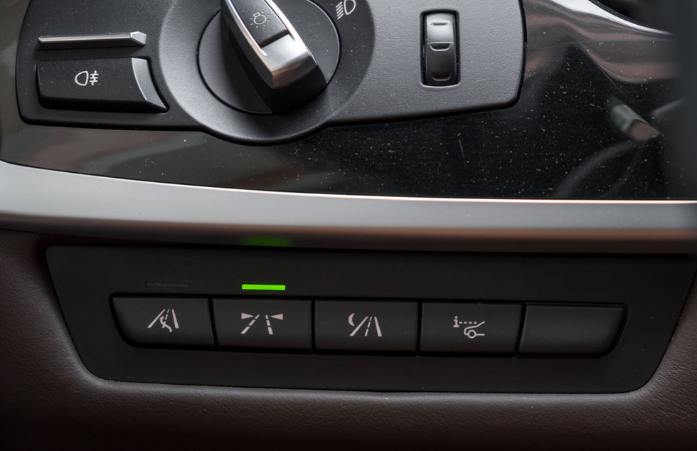 BMW M5-9.jpg