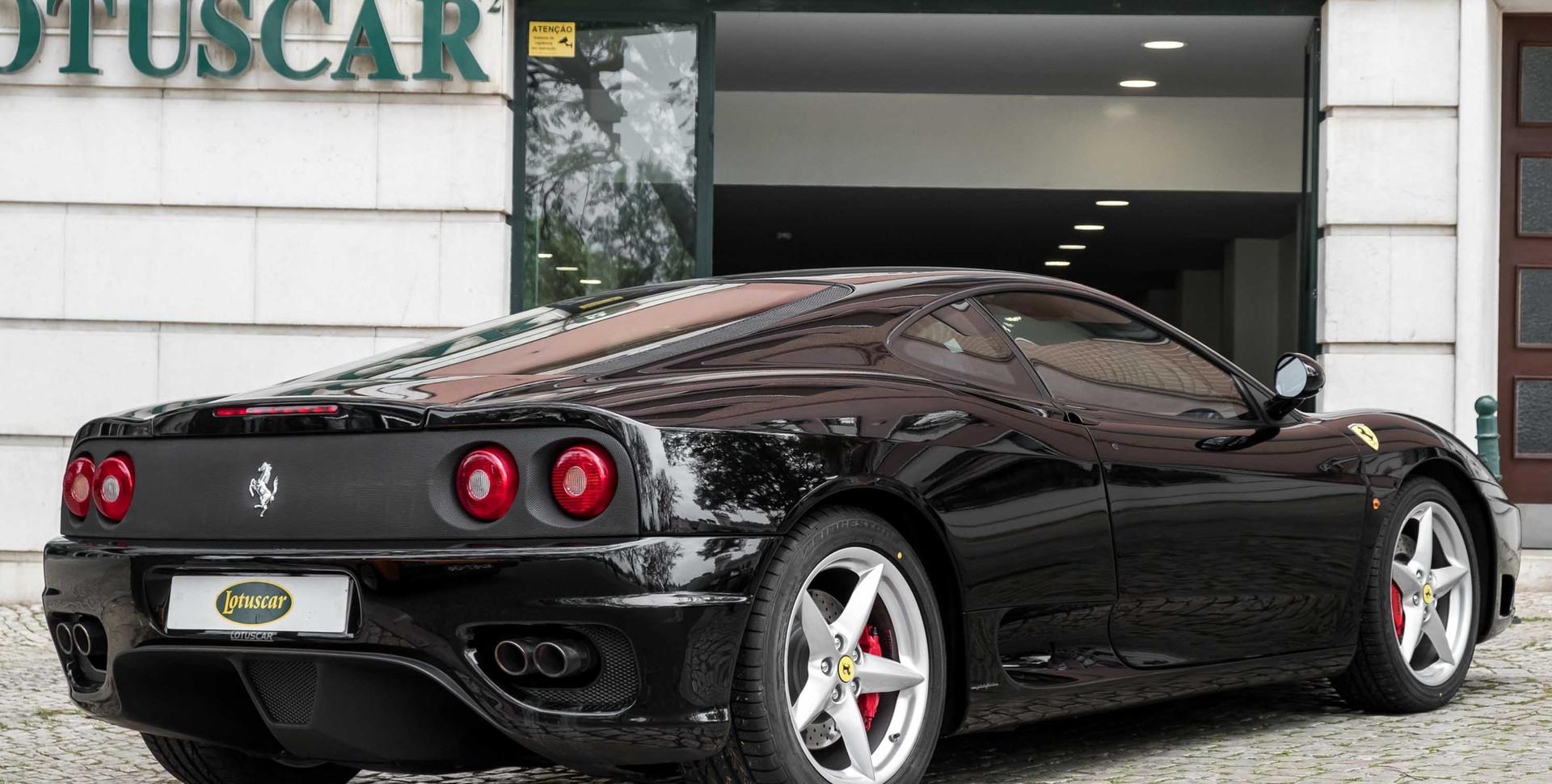 Ferrari 360 Modena-21.jpg